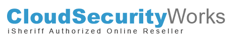 CloudSecurityWorks.com